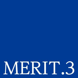 estatesales-m3